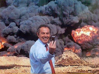 Tony-blair-war-criminal