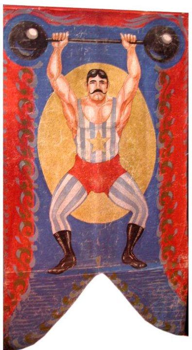 Strong_man_mural_jpg