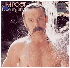 Album_jim_post