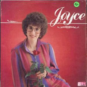 Album_joyce