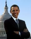 Obama_washington