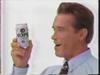 Arnie_beer