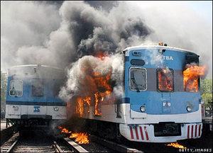 Ba_train