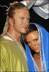 Beckham_and_posh