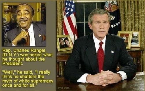 Bush_quote_1