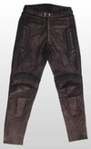 Leather_trousers