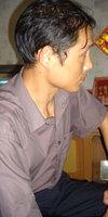Lu_banglie