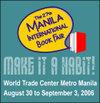 Manila_bookfair