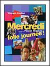 mercredi_folle_journee