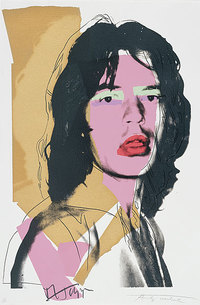 Mick_by_andy