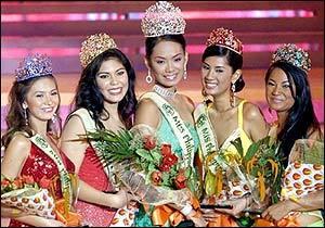 Miss_philippines