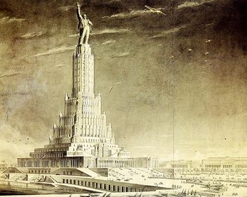 Palace_of_the_soviets