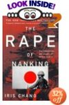 Rape_of_nanking