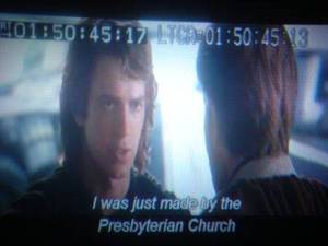 Revenge_of_the_sith__presbyterian_church