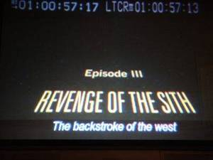 Revenge_of_the_sith__title_1