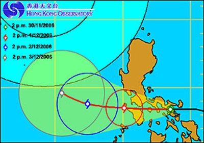 Typhoon_changing_course