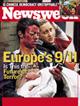 newsweek_madrid.jpg